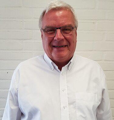Hans Brun Hansen